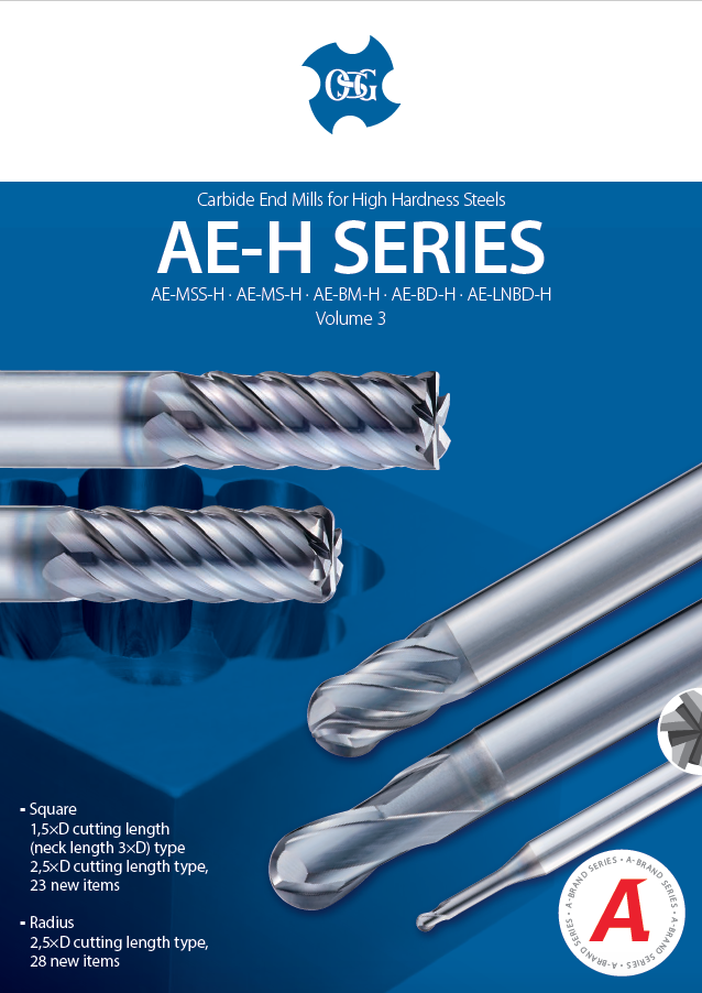 AE-H Series