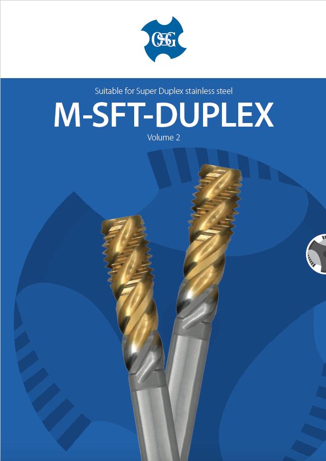M-SFT-DUPLEX