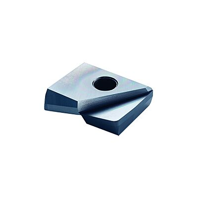 OSG PFR320R05-ST XP3225