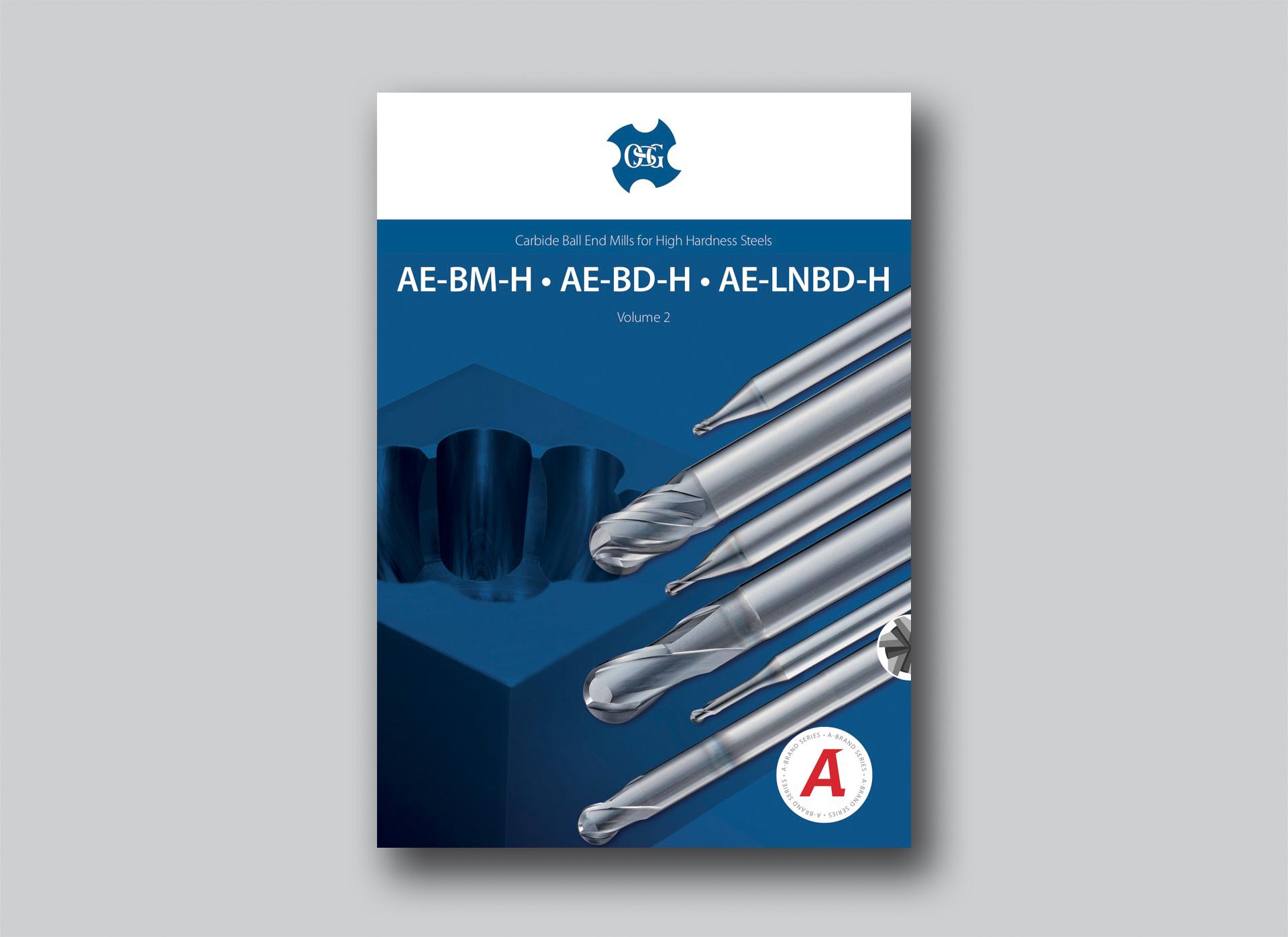 AE-BD-H Series
