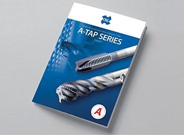 Serie A-TAP