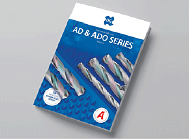Serie AD-ADO