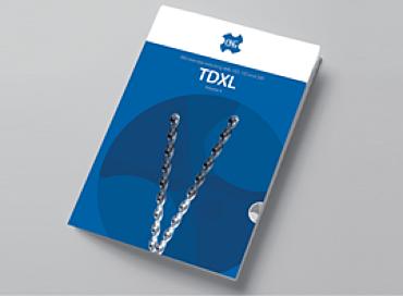 Serie TDXL