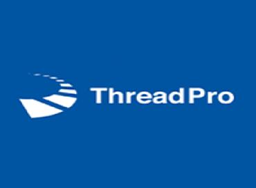 ThreadPro