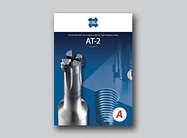 AT-2 Vol.2