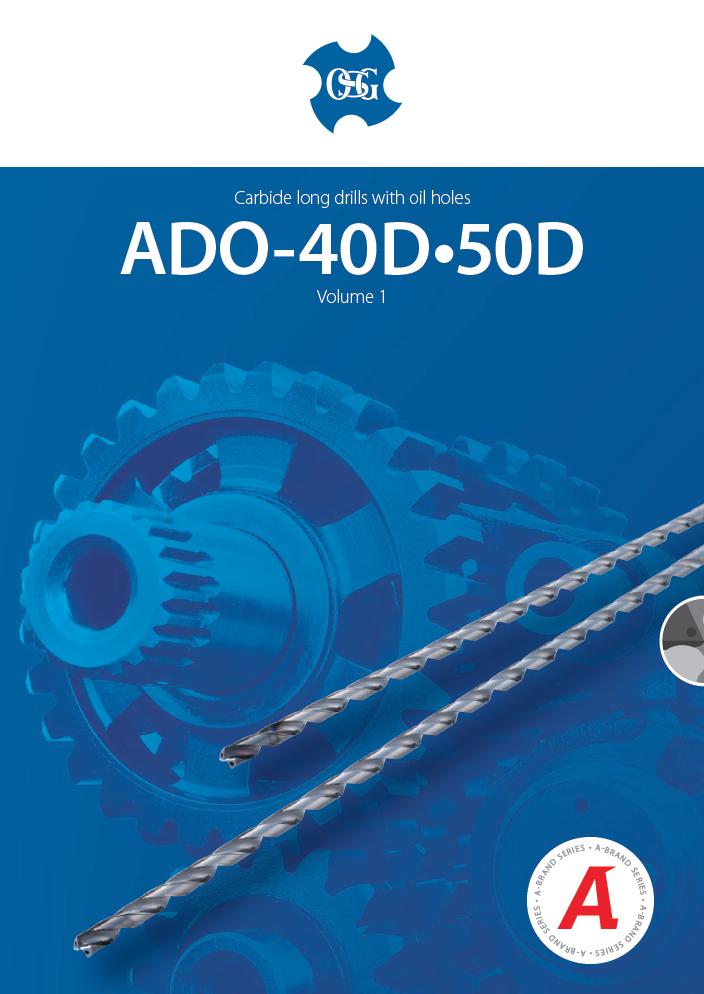 ADO-40-50D