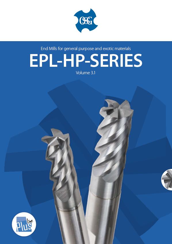 EPL-HP