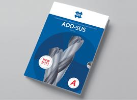 ADO-SUS Series