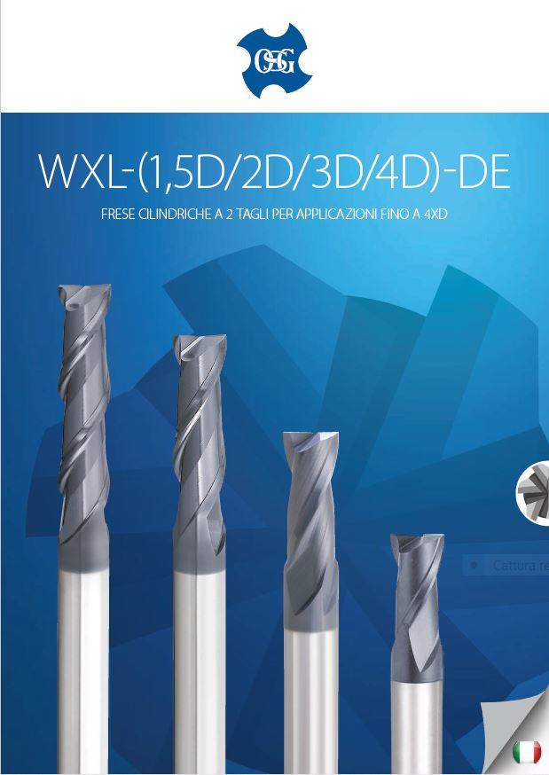 WXL Series